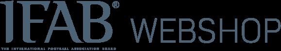 The IFAB Webshop